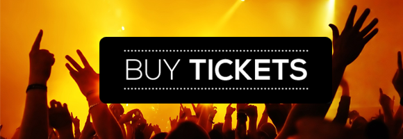 Meadow Brook Amphitheatre Tickets
