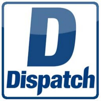 Dispatch at Meadow Brook Amphitheatre