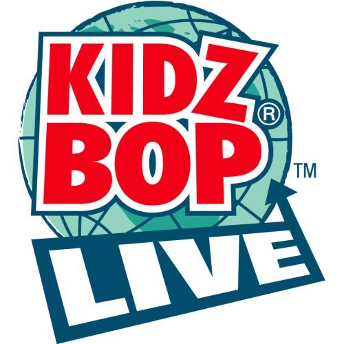 Kidz Bop Live at Meadow Brook Amphitheatre